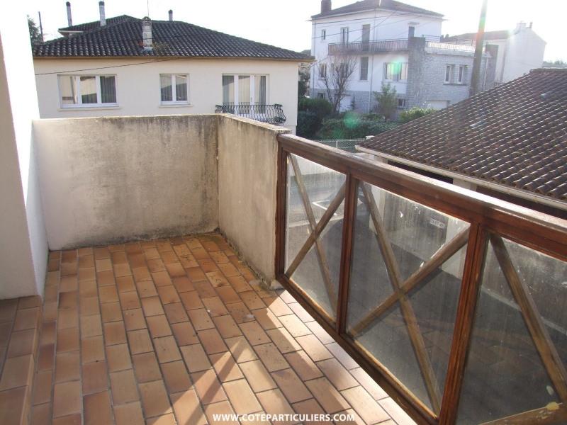 Appartement 5 pièces Mont-de-Marsan