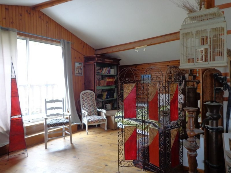 Vente maison / villa La teste de buch 400000€ - Photo 2