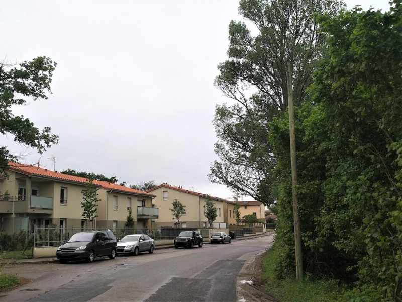 Sale apartment Tassin-la-demi-lune 405 000€ - Picture 11