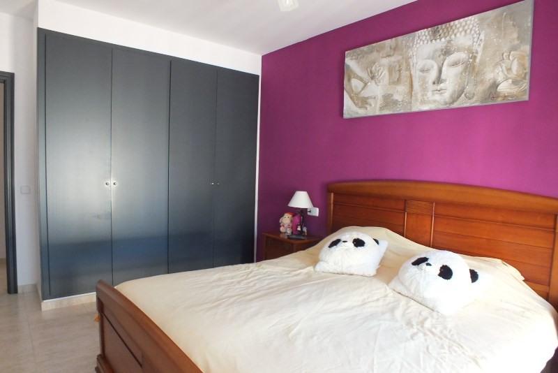 Vente maison / villa Roses mas fumats 380000€ - Photo 12