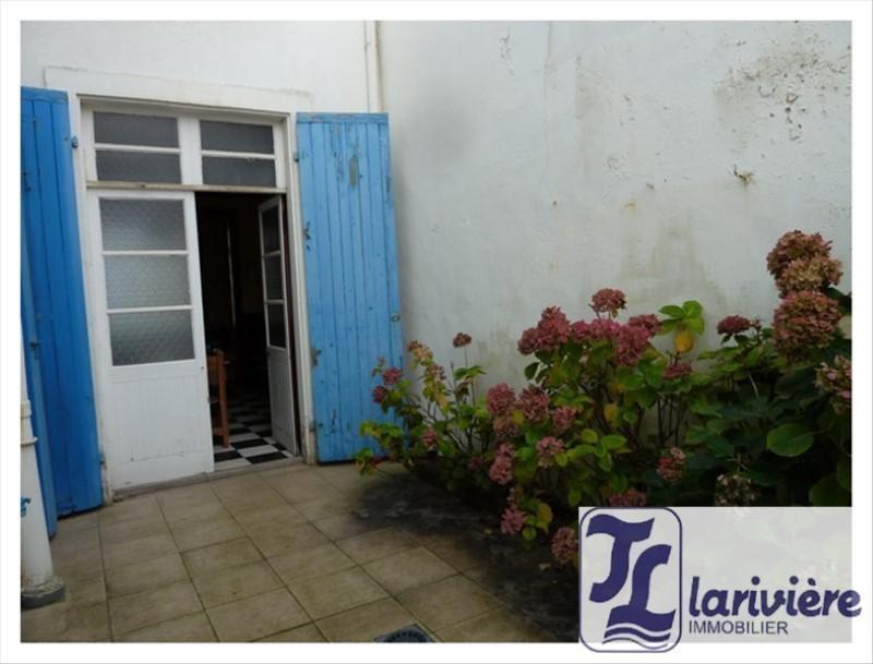 Sale house / villa Wimereux 450000€ - Picture 3