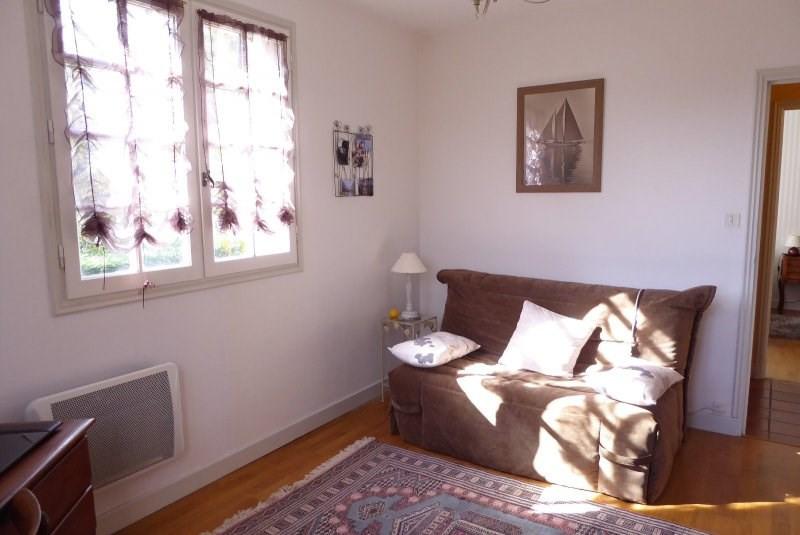 Sale house / villa Terrasson la villedieu 208650€ - Picture 11