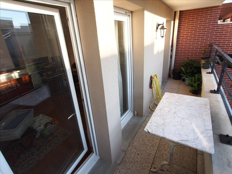 Sale apartment Conflans ste honorine 306 000€ - Picture 3