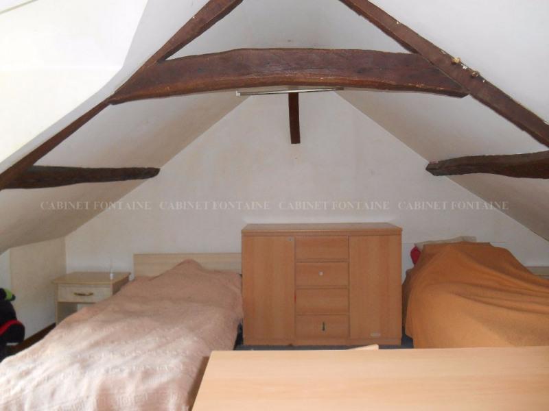 Investment property house / villa Marseille en beauvaisis 157000€ - Picture 7