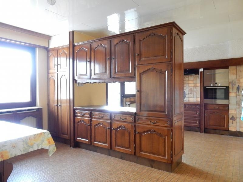 Venta  apartamento Oberhausbergen 299000€ - Fotografía 4