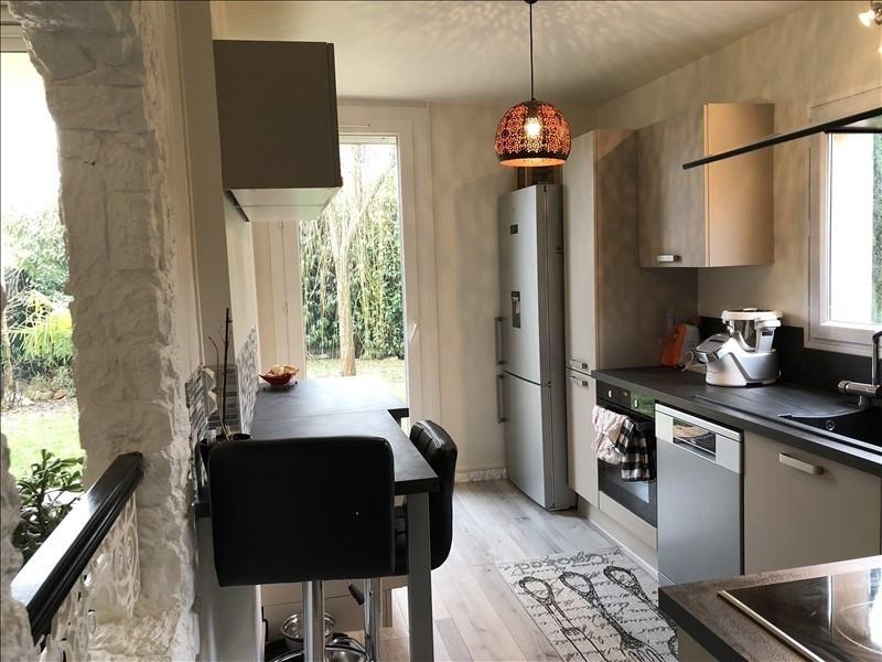 Vente maison / villa Combs la ville 297000€ - Photo 3
