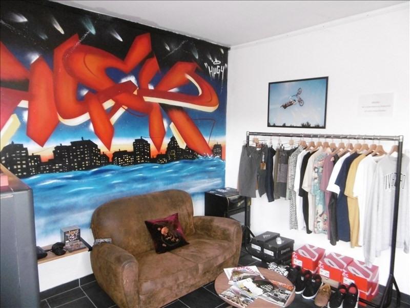Vente fonds de commerce boutique L isle sur la sorgue 55000€ - Photo 2