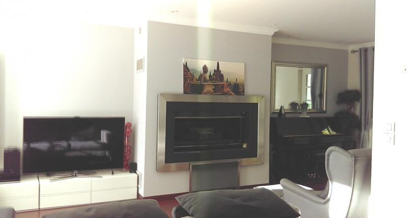 Sale house / villa Triel sur seine 488500€ - Picture 8