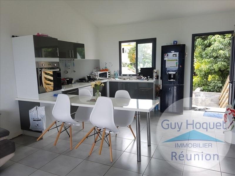 Vente maison / villa St joseph 220000€ - Photo 2