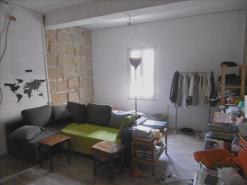 Vente maison / villa Marsillargues 141 000€ - Photo 3