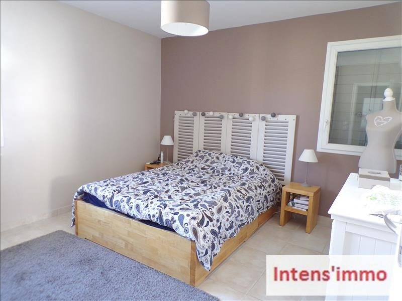 Vente appartement Chateauneuf sur isere 169000€ - Photo 4