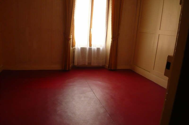 Sale house / villa Beaumont sur oise 159000€ - Picture 2