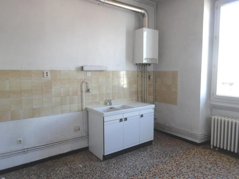 Location appartement Grenoble 460€ CC - Photo 3
