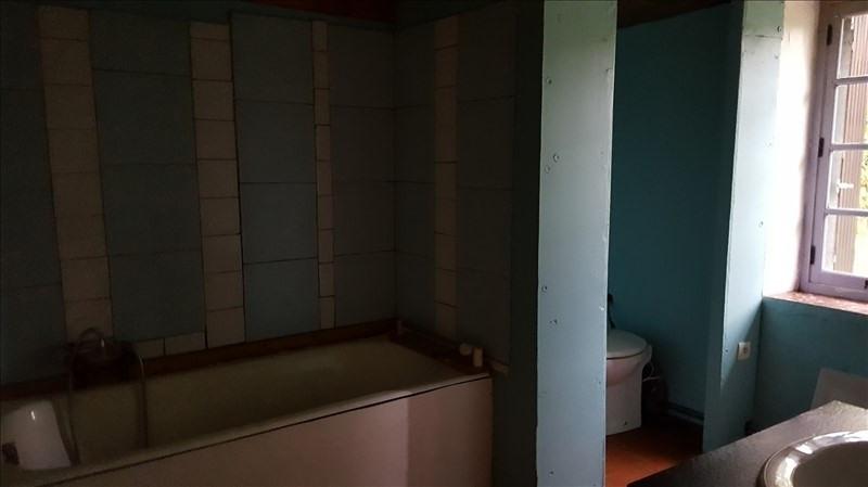 Vente maison / villa Ste gemme 50000€ - Photo 3