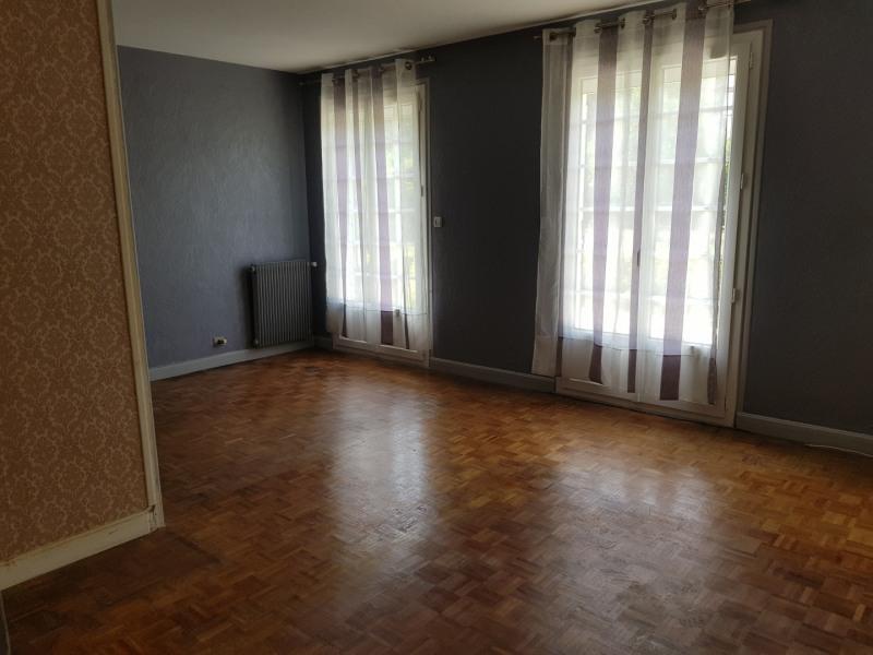 Vente maison / villa Sautron 279450€ - Photo 3