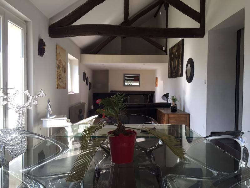 Sale house / villa Orleans 325000€ - Picture 1