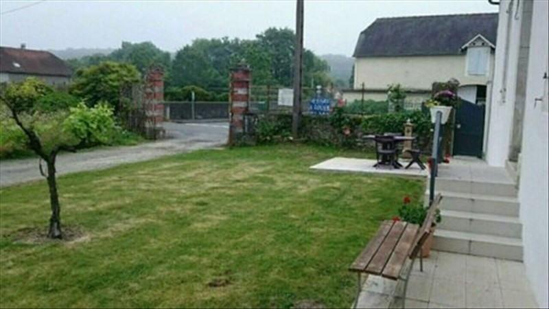 Vente maison / villa Idron lee ousse sendets 299775€ - Photo 9