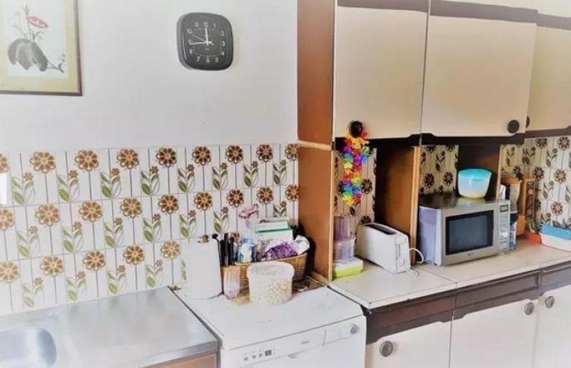 Vente maison / villa Sceaux 910000€ - Photo 3