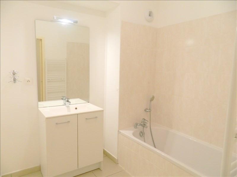 Alquiler  apartamento Roanne 485€ CC - Fotografía 4