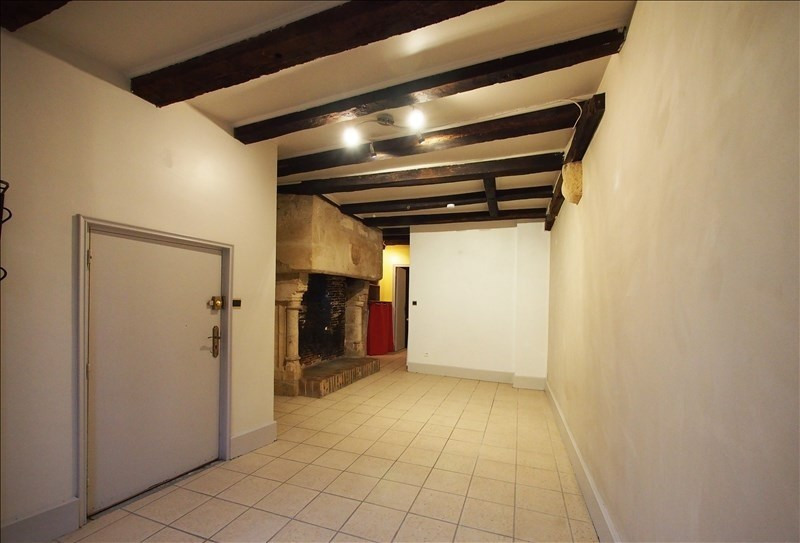 Vente appartement Perigueux 67 000€ - Photo 1