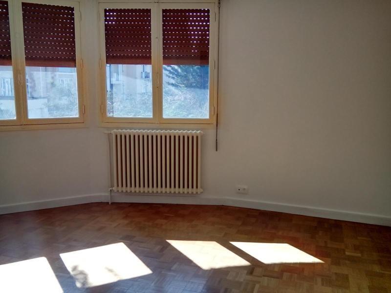 Location appartement Vichy 610€ CC - Photo 3