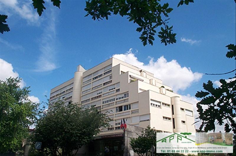 Vente appartement Juvisy sur orge 98000€ - Photo 1