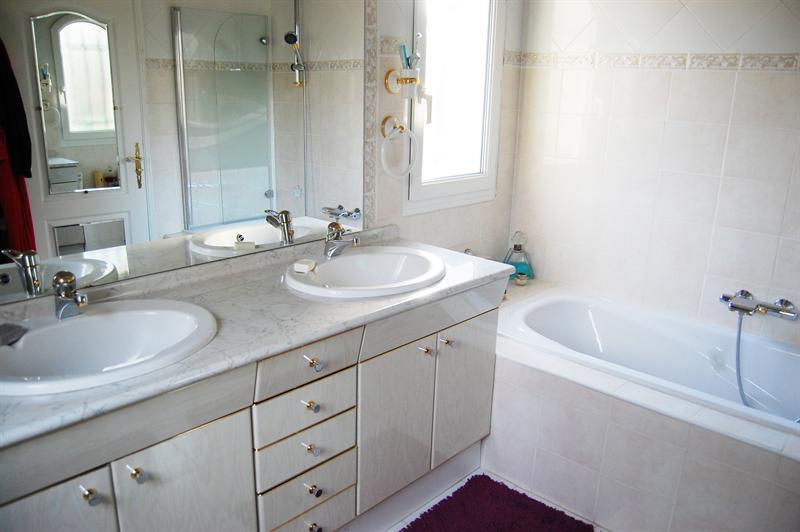 Vente de prestige maison / villa Fayence 750000€ - Photo 25