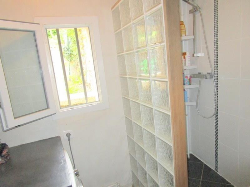 Vente appartement Le port marly 259000€ - Photo 4