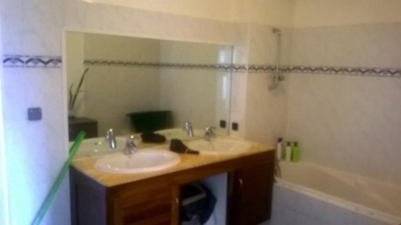 Sale apartment Le tampon 178000€ - Picture 8