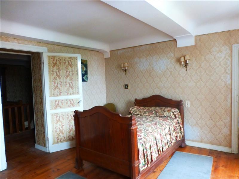 Sale house / villa Habas 187000€ - Picture 4