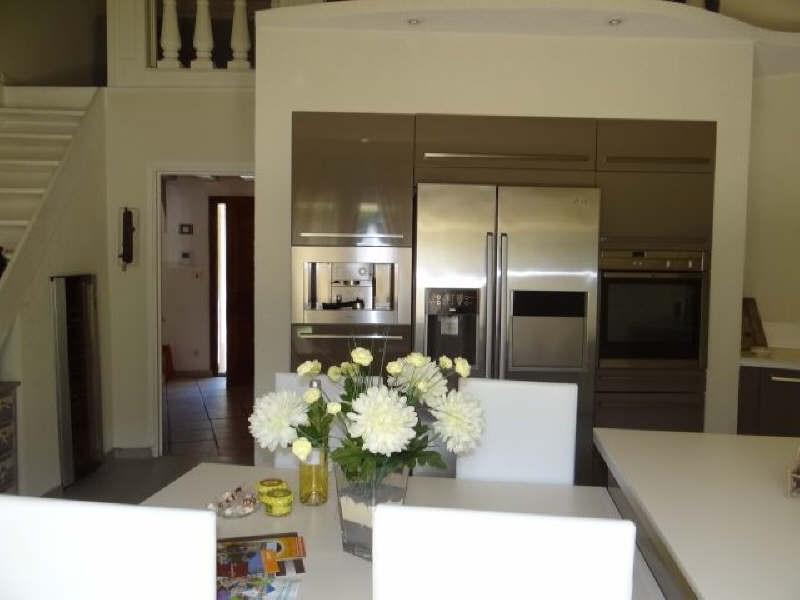 Vente de prestige maison / villa Allan 585000€ - Photo 2