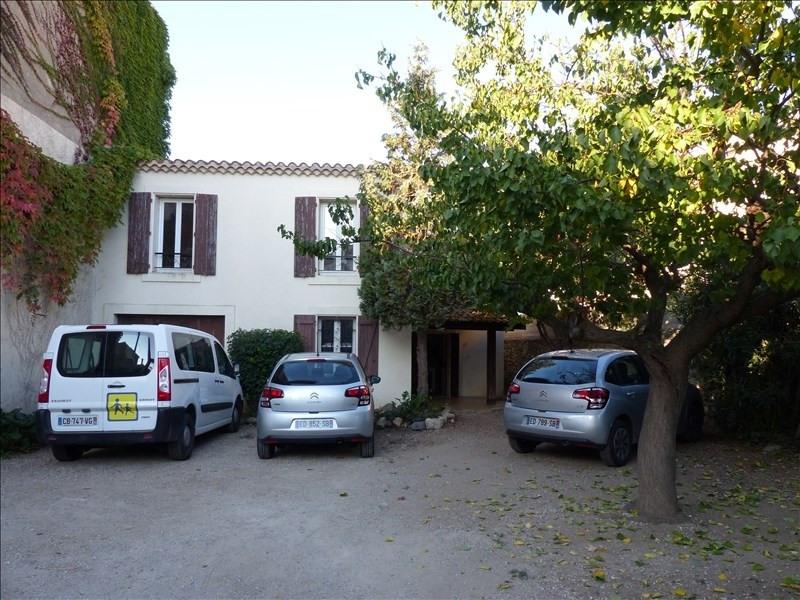 Venta  casa Beziers 249000€ - Fotografía 1