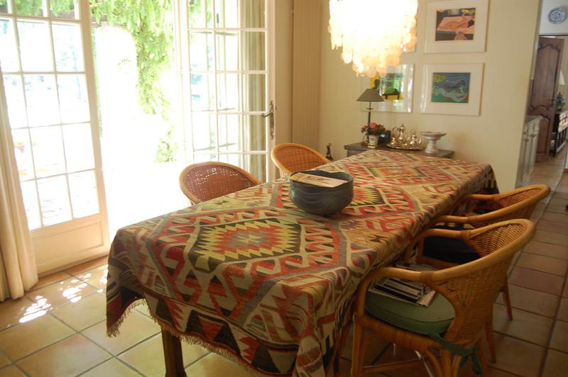 Deluxe sale house / villa Callian 749000€ - Picture 31