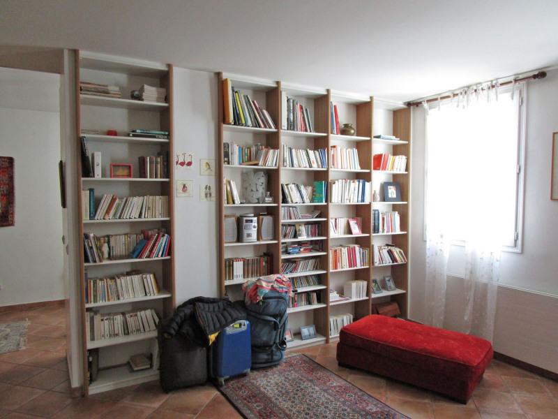 Sale house / villa Paris 12ème 1400000€ - Picture 12