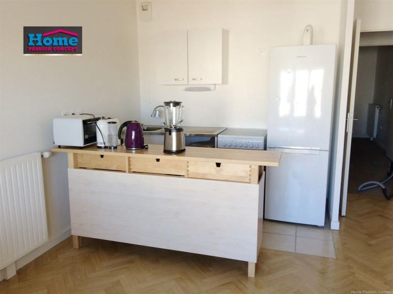 Location appartement Nanterre 1800€ CC - Photo 2