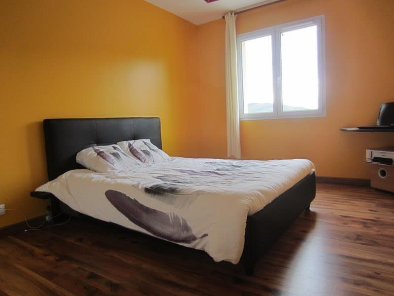 Venta  casa Mauleon licharre 120000€ - Fotografía 6