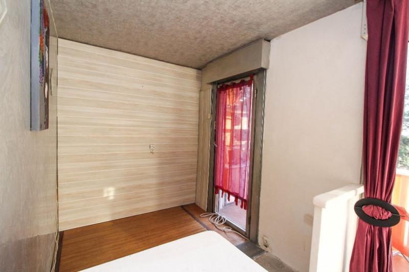 Sale apartment Vallauris 139000€ - Picture 3
