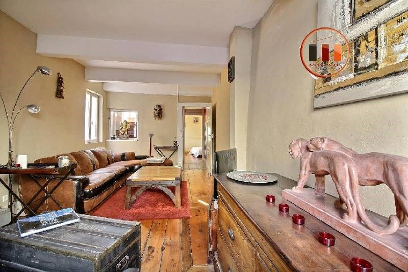Sale house / villa St genis laval 315000€ - Picture 1