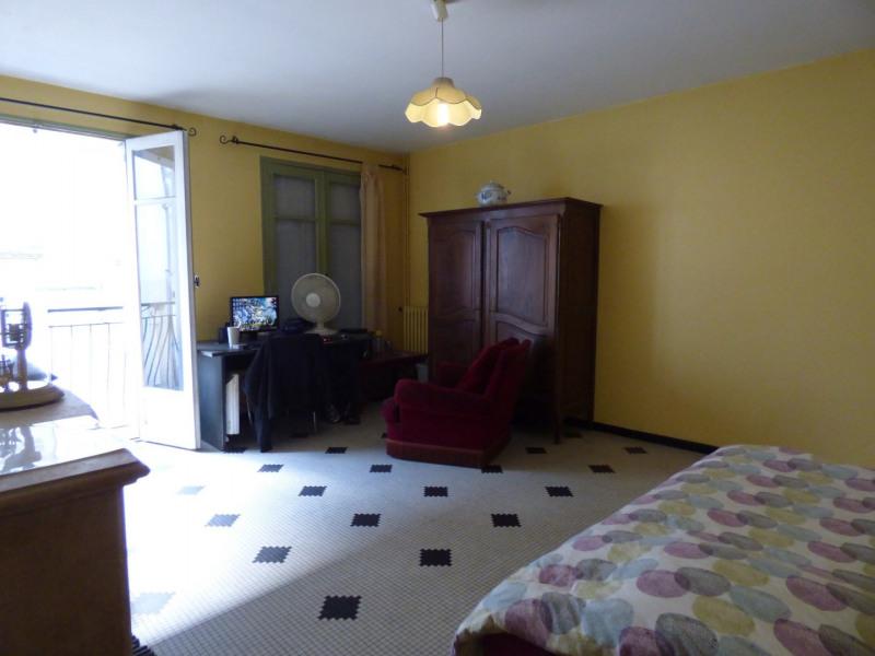 Vente maison / villa Agen 140000€ - Photo 5