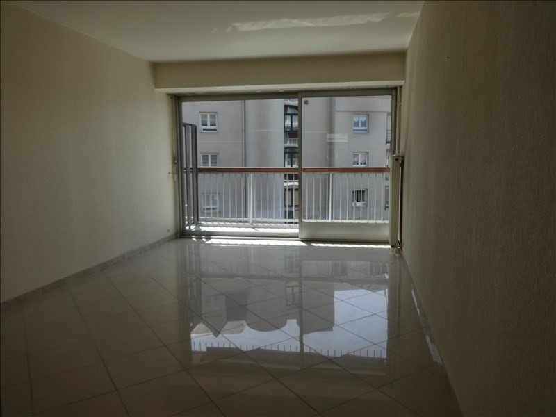 Sale apartment Vernon 118 000€ - Picture 2