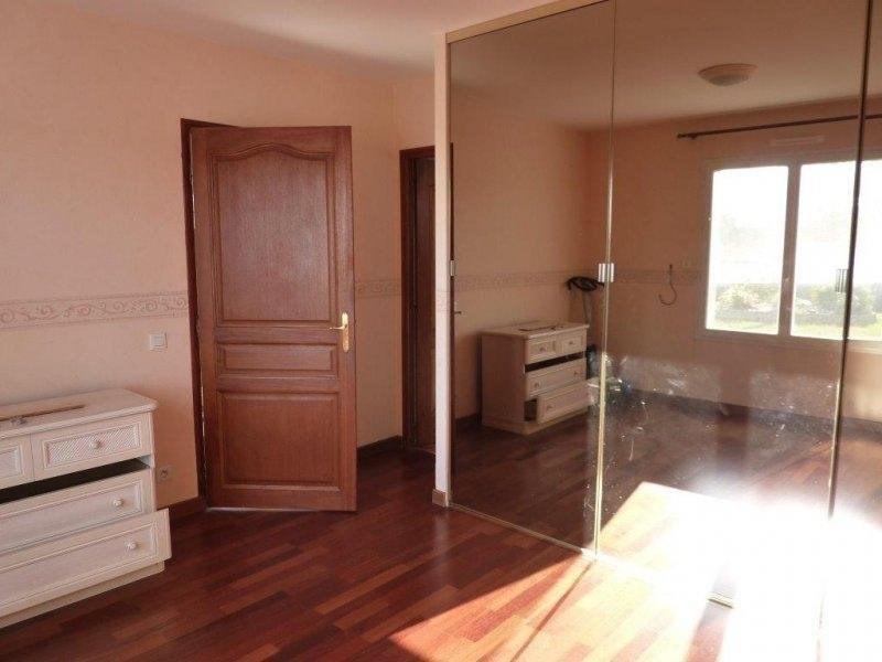 Sale house / villa Chateau d olonne 448000€ - Picture 17