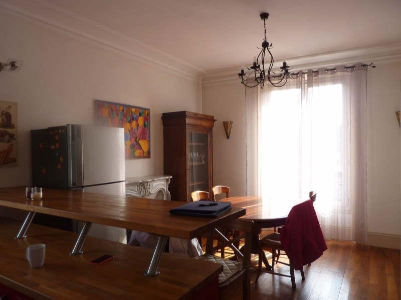 Vente maison / villa Montereau 340000€ - Photo 4