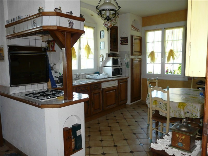 Vente maison / villa Sauvagnon 209 500€ - Photo 4