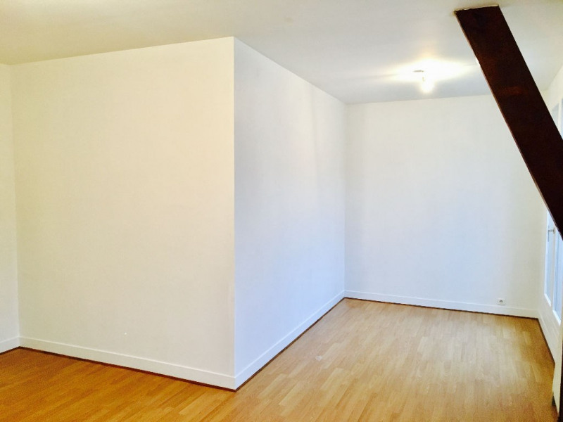 Vente appartement Beauvais 148000€ - Photo 2