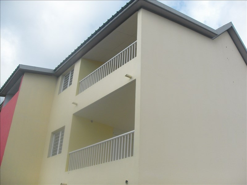Sale apartment La possession 129000€ - Picture 4