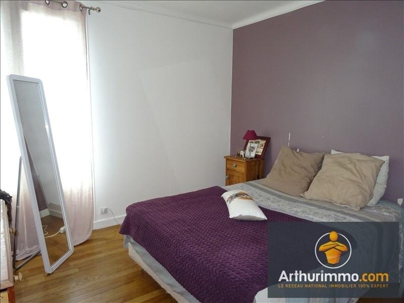 Vente appartement St brieuc 79650€ - Photo 6