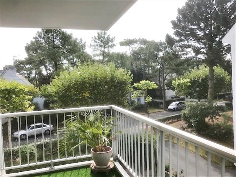 Sale apartment La baule 238000€ - Picture 8