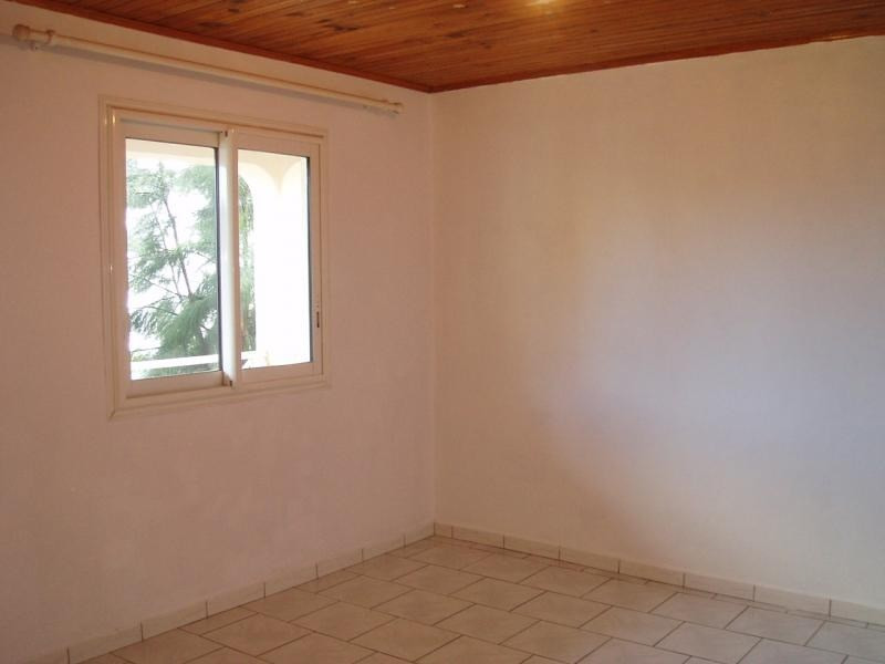 Sale house / villa Le tampon 146 000€ - Picture 7