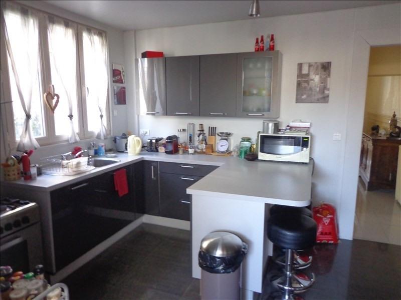 Vente maison / villa St quentin 232900€ - Photo 2