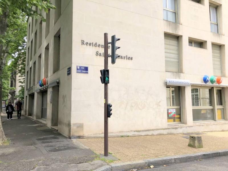 Location local commercial Avignon 1843€ CC - Photo 9